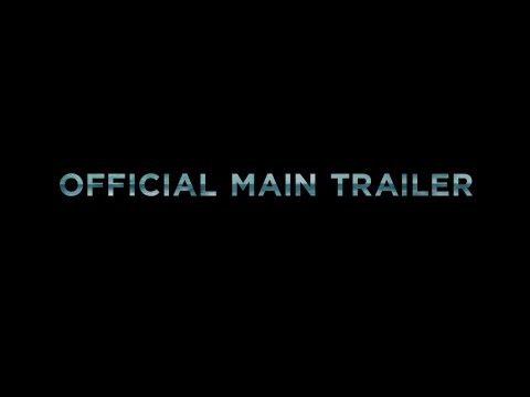 New Official Trailer for Dunkirk