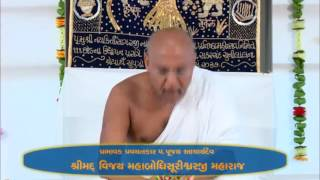 Marriage Avoidable Expenses To Be Converted In To Religious Way - Jain Daily Pravachan