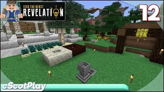 ftb revelation guide - TH-Clip