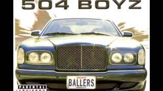 504 Boyz   Wanna Live Like Us   YouTube