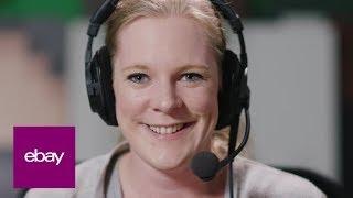 eBay   Hannah Rutherford: Professional Gamer