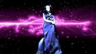 "Liquideep   ""Fairytale"" [HD] (official Music Video)"