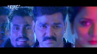 सबसे हिट गाना 2018 Gor Kariya Pawan Singh &amp Monalisa Sarkar Raj Bhojpuri Gana 2018