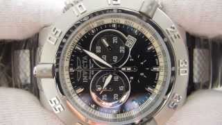 Invicta Subaqua Noma IV 6576 Swiss Мужские швейцарские часы - Funny ... 5b10c8afabd