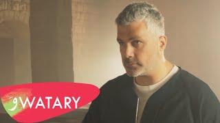 Fares Karam - Emme El Aadra [Music Video] (2021) / فارس كرم - إمِي العدرا تحميل MP3