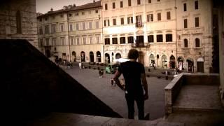 Delenda Carthago - Come Una Stella