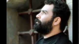 Ahmet Kaya - Yazamadım