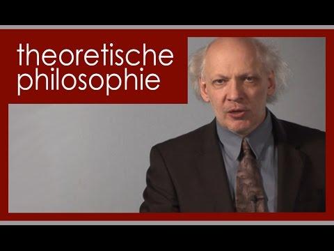 Die Freiheit des Willens | Godehard Brüntrup