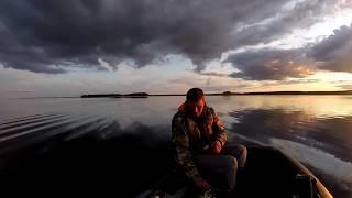 Рыбинское водохранилище молога отчеты о рыбалке