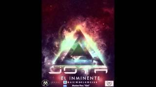 Jisak El Inminente - Confesión (romantic song RB )