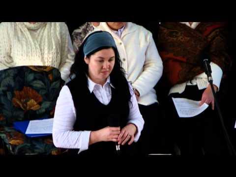 Игорь поляков чем можно заразиться в церкви