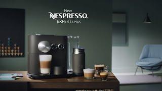 Expert - How to Video - Aeroccino Milk Preparation