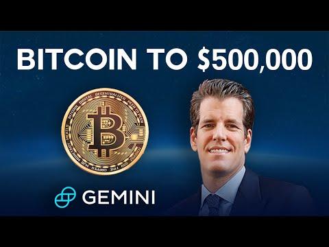 interaktyvus brokeris pirkti bitcoin