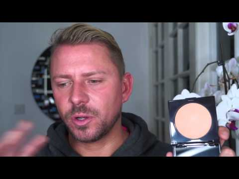 Matte Radiance Baked Powder by Laura Mercier #6