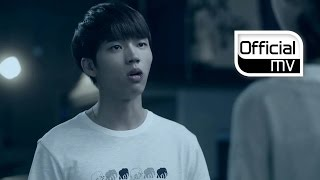 [MV] Afternight Project _ FOR YOU(너를) (High-school:Love on(하이스쿨:러브온) OST Vol.6)