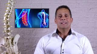 Dr. Kurt Snel – Kiko ta subluxatie