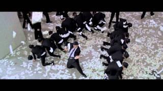 Step Up - Miami Heat Film Trailer