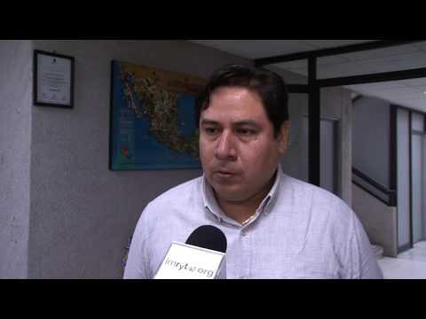 Colegio de Ingenieros Civiles de Morelos y Tecnológico Nacional de México colaboran en Morelos tras sismo.