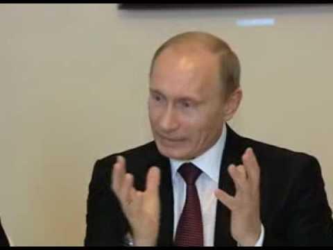 , title : 'В.Путин.С участниками вечера Маленький принц.29.05.10.Part 6'