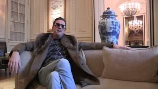 DJ Antoine - Bella Vita (DJ Antoine vs Mad Mark 2K13 Video Edit) |Making Of