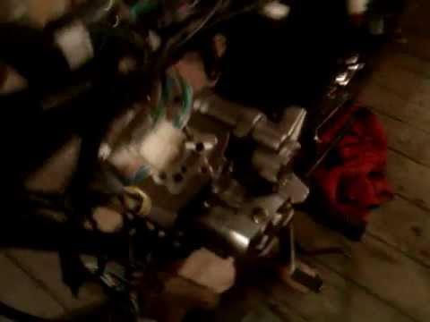 Alexander rzeźników transmisja nadciśnienia