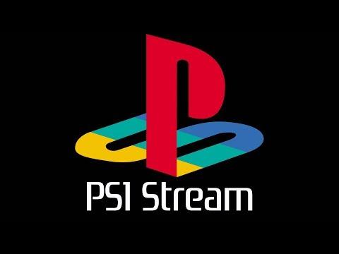 PS1 Stream #2 - Crash, Digimon, and Resident Evil 2