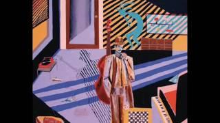Mild High Club - Tesselation