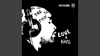 Love and Hate Theme