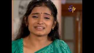 Sikharam - 23rd September 2013  Episode No 324