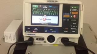 How to perform Cardioversion and Defibrillation