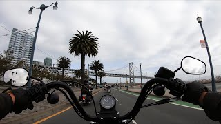Harley-Davidson | 2019 In Review