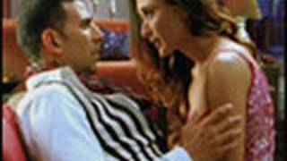 A must see Kareena Kapoor scene - Kambakkht Ishq