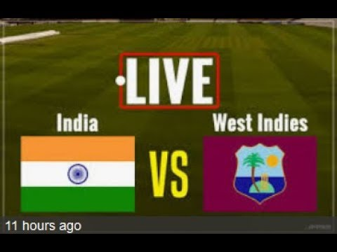 live cricket matches from ptv live