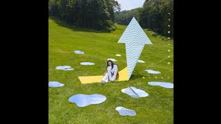 Aimyon - Her Blue Sky (空の青さを知る人よ) [Instrumental]
