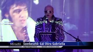 TV Budakalász / Budakalász Ma / 2018.03.22.