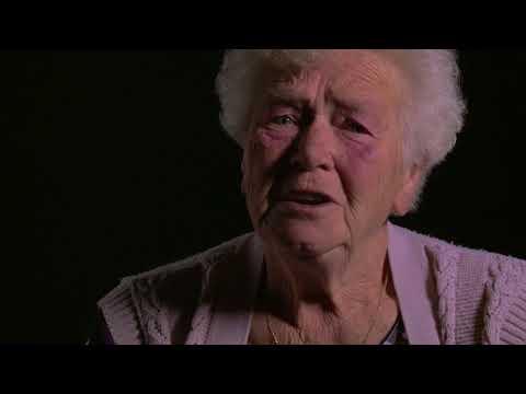Dermalogica proti stárnutí
