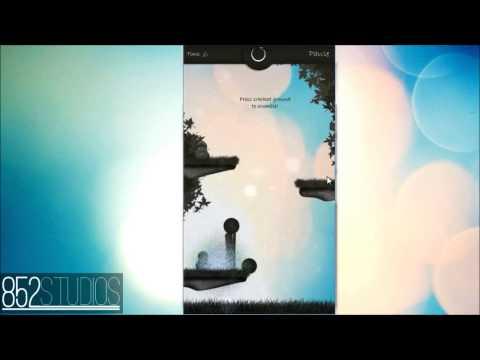 Video of Ponder Lands