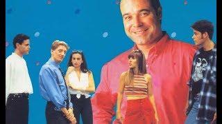 Colegio Mayor - INTRO (Serie Tv) (1994)