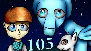 Lp. ТЕ САМЫЕ ПОХОЖДЕНИЯ #105 МИР АДМИНА?!