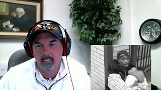 BRENDAS GOT A BABY - TUPAC - REACTION/SUGGESTION