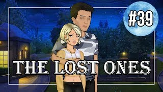 The Lost Ones - Episode 39 | Episode Choose Your Story
