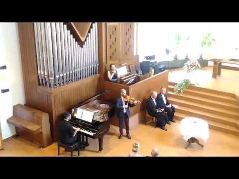 Mattia Mugnai video preview