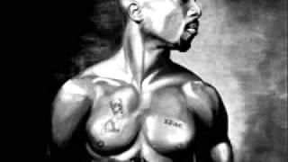 2pac feat. Big Syke & Prince Ital Joe - Thug Life ( Version 2) ORIGINAL