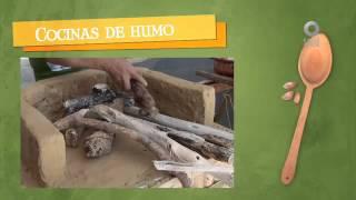Elogio de la cocina mexicana - La cocina del Valle del Mezquital