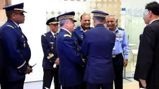 Hespress.com: L'armée marocaine et l'aéronautique chinois