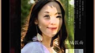 Kim Yoon Ah(Jaurim) 봄이 오면 (When spring comes) Piano ver.