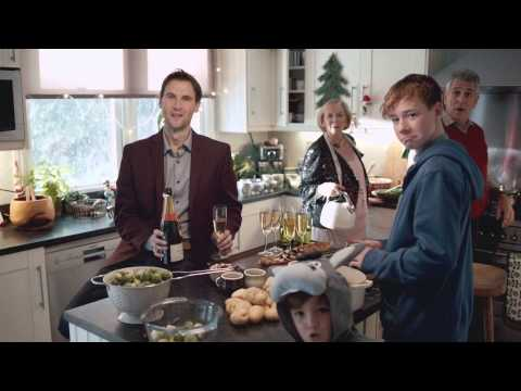 Matalan Commercial (2012 - 2013) (Television Commercial)
