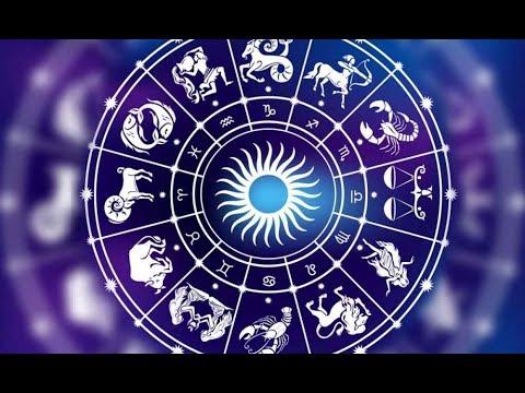 Астрологический гороскоп для водолея на 2017 год