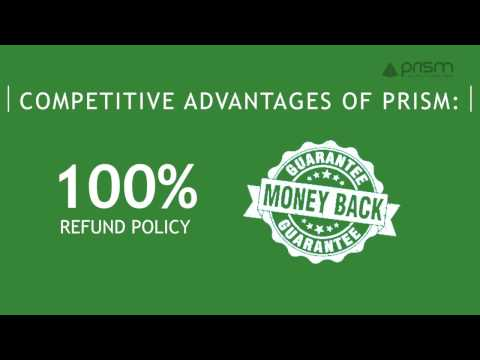 Our Competitive Advantages on Visa Service | Case Study