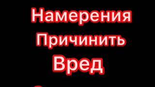 Бой Тамаева состоялся